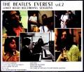Beatles ビートルズ/Abbey Road Recording Sessions Vol.2 – 1