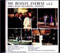 Beatles ビートルズ/Abbey Road Recording Sessions Vol.2 – 2