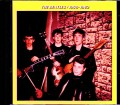 Beatles ビートルズ/Early the Beatles 1958-1962