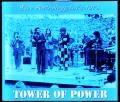 Tower of Power タワー・オブ・パワー/Live Anthology 1973-1975