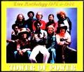 Tower of Power タワー・オブ・パワー/Live Anthology 1975-1986
