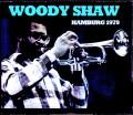 Woody Shaw ウッディ・ショウ/Germany 1979