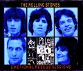 Rolling Stones ローリング・ストーンズ/Emotional Rescue Sessions