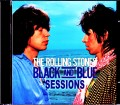 Rolling Stones ローリング・ストーンズ/Black and Blue Sessions