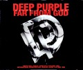 Deep Purple ディープ・パープル/Osaka & Aichi,Japan 1985