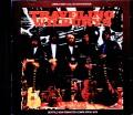 Traveling Wilburys トラベリング・ウィルベリーズ/Unreleased Second Album Vol.2 & more