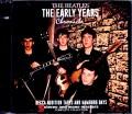 Beatles ビートルズ/Decca Audition Tapes and Hamburg Days