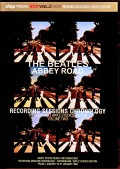 Beatles ビートルズ/Abbey Road Recording Sessions Chronology Vol.2-2