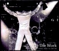 Prince プリンス/Encyclopedia of Royal Outtakes 1984-1988