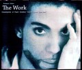 Prince プリンス/Encyclopedia of Royal Outtakes 1988-1991