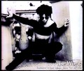 Prince プリンス/Encyclopedia of Royal Outtakes 1991-1994