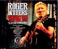 Roger Waters ロジャー・ウォーターズ/RI,USA 2015