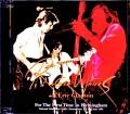Roger Waters,Eric Clapton ロジャー・ウォーターズ エリック・クラプトン/UK 6.26.1984