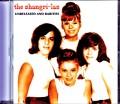 Shangri-Las シャングリラス/Unreleased and Rarities