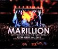 Marillion マリリオン/London,UK 2019 2Days Complete