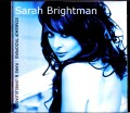 Sarah Brightman Hot Gossip サラ・ブライトマン ホット・ゴシップ/Early 1970's Rare & Unreleased