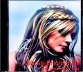 Sarah Brightman サラ・ブライトマン/Remix Collection