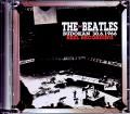 Beatles ビートルズ/Tokyo,Japan 6.30.1966 Original Reel Tapes