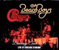 Beach Boys ビーチ・ボーイズ/IL,USA 1975