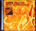 Pink Floyd ピンク・フロイド/Switzerland 11.21.1970 Repitched & restored