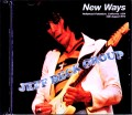 Jeff Beck ジェフ・ベック/CA,USA 8.13.1972