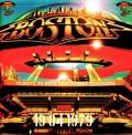 Boston ボストン/Tokyo,Japan 4.19.1979 Stereo Edition