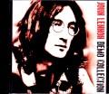 John Lennon ジョン・レノン/Demos & Rough Mix,Alternate Mix Compilation
