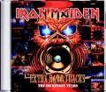 Iron Maiden アイアン・メイデン/Extra Rare Tracks Bruce Dickinson Years
