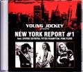 Lynyrd Skynyrd,Peter Frampton,Pink Floyd レイナード・スキナード ピンク・フロイド ピーター・フランプトン/Broadcast NY,USA 1978