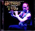 Jethro Tull ジェスロ・タル/London.UK 10.15.1993