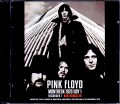 Pink Floyd ピンク・フロイド/Switzerland 11.21.1970 Remastered