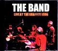 Band,The ザ・バンド/PA,USA 1986