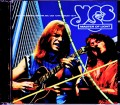 Yes イエス/MA,USA 1977
