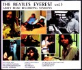 Beatles ビートルズ/Abbey Road Recording Sessions Vol.3-1