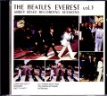 Beatles ビートルズ/Abbey Road Recording Sessions Vol.3-2