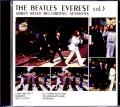 Beatles ビートルズ/Abbey Road Recording Sessions Vol.3-2