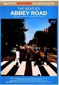 Beatles ビートルズ/Abbey Road 50th Anniversary Edition