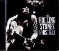 Rolling Stones ローリング・ストーンズ/Unreleased 1968-1969