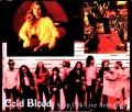 Cold Blood コールド・ブラッド/CA,USA 1970's Live Anthology