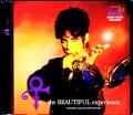 Prince プリンス/MN,USA 1994 S & V