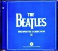 Beatles ビートルズ/Rarities Collection II