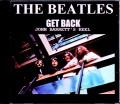 Beatles ビートルズ/Get Back Session John Barrett's Private Reel 1969