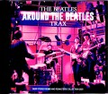 Beatles ビートルズ/Alternate Anthology Remix 2020