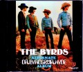 "Byrds,The ザ・バーズ/""Dr. Byrds and Mr. Hyde"" alternate mixes 1969"