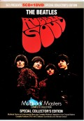 Beatles ビートルズ/Rubber Soul Multitrack Masters Complete Collection