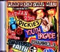 Dickies ディッキーズ/CA,USA 2020