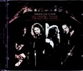 Metallica メタリカ/Aichi,Japan 1993 Upgrade