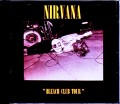 Nirvana ニルヴァーナ/NE,USA 1990