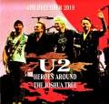 U2 ユーツー/Saitama,Japan 12.4.2019 Super Recording