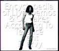 Terence Trent D'arvy テレンス・トレント・ダービー/Live Demos & Outtakes